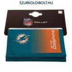 Hivatalos Miami Dolphins pénztárca
