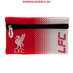 Liverpool FC tolltartó  szurkolói termék!