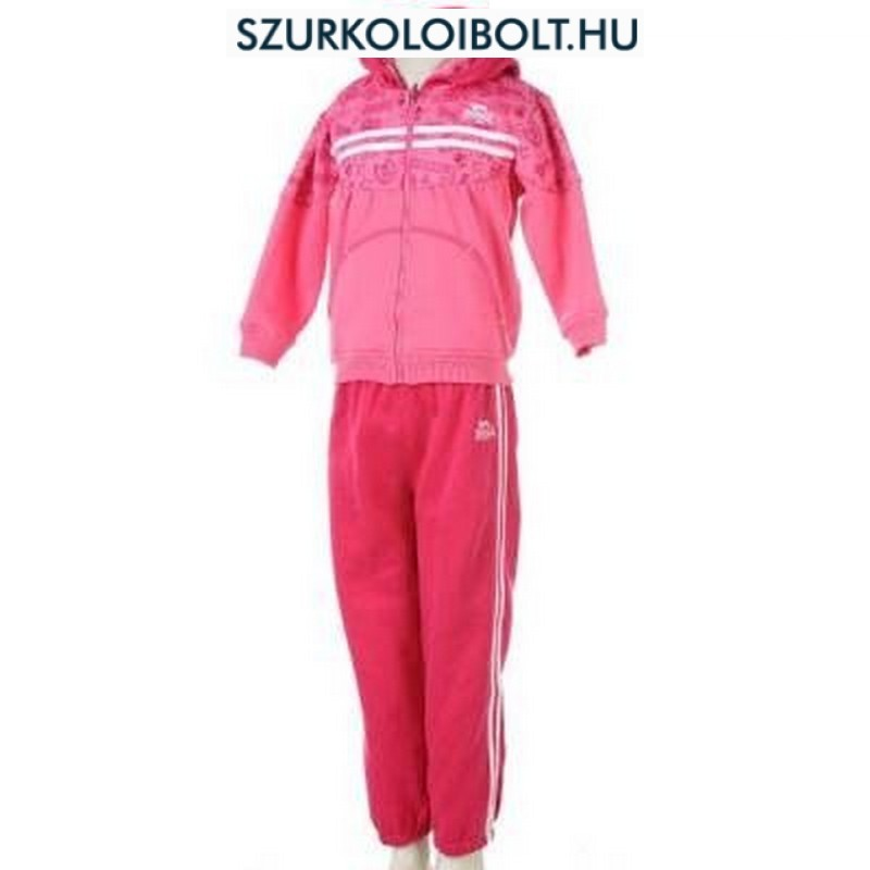 Gyermekruha és babaruha - Egyéb termékeink - Eredeti termékek ... 3a38219b8e