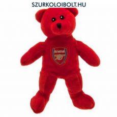 Arsenal FC plüssmaci kabala