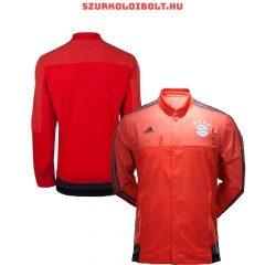 Adidas FC Bayern München felső - eredeti, hivatalos klubtermék!