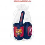 FC Barcelona pipere szett - eredeti, hivatalos klubtermék