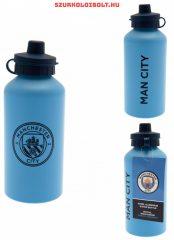 Manchester City kulacs