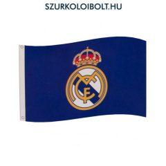 Real Madrid óriás zászló (hivatalos klubtermék)