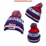 New Era New York Giants sísapka / bojtos sapka