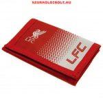 Liverpool FC LFC pénztárca (eredeti, hivatalos klubtermék)