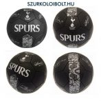 Tottenham Hotspur FC labda - normál méretű,  Tottenham Hotspur címeres focilabda