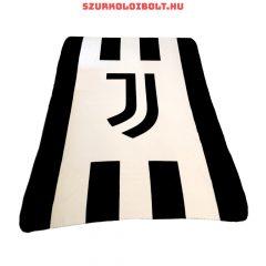 Juventus  takaró  150 X 200 cm - eredeti, hivatalos klubtermék, szurkolói ajándék