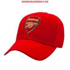 Arsenal Supporter -  Arsenal red szurkolói Baseball sapka