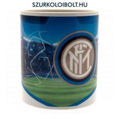 Inter Milan bögre - hivatalos klubtermék