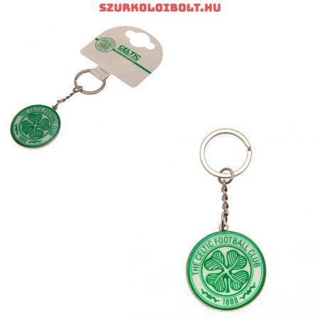 Celtic F.C. kulcstartó- eredeti klubtermék!!!