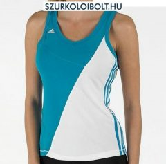 Adidas RCT Climacool top / teniszpóló