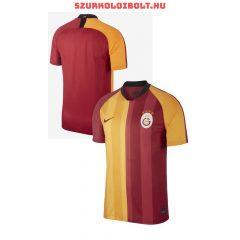 Nike Galatasaray mez - Galata hazai mez, hivatalos klubtermék