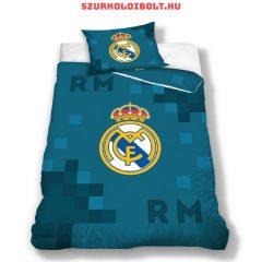 Real Madrid szurkolói ágynemű garnitúra - hivatalos klubtermék