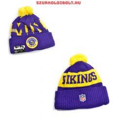 New Era Minnesota Vikings sísapka / bojtos sapka