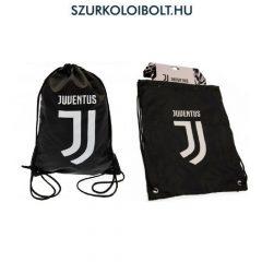 Juventus tornazsák - hivatalos Juventus szurkolói termék