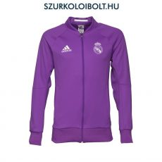 Adidas Real Madrid felső