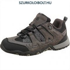 Karrimor Traveller - túracipő / trekking cipő