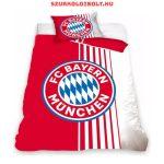 FC Bayern München szurkolói ágynemű / szett - eredeti klubtermék