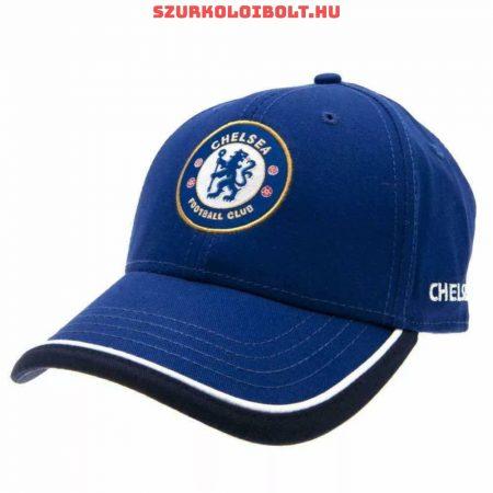 "Chelsea FC ""All Blue"" Supporter -  szurkolói Baseball sapka"