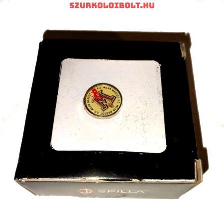 AC Milan Supporter Pin -  AC Milan kitűző
