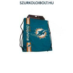 Miami Dolphins NFL tornazsák - hivatalos termék