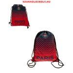 Paris Saint Germain FC tornazsák többféle - hivatalos termék