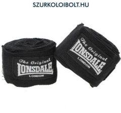 Lonsdale Box Pro handwrap bandage - Lonsdale bandázs (több színben)