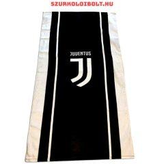 Juventus FC óriás törölköző - hivatalos Juventus szurkolói ajándék