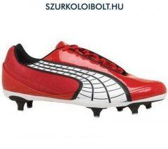 Puma V 5.10 SG Football - férfi Puma focicipő ,  lágy talajra (SG)