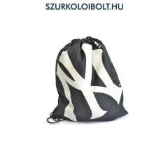 New York Yankees tornazsák - hivatalos termék