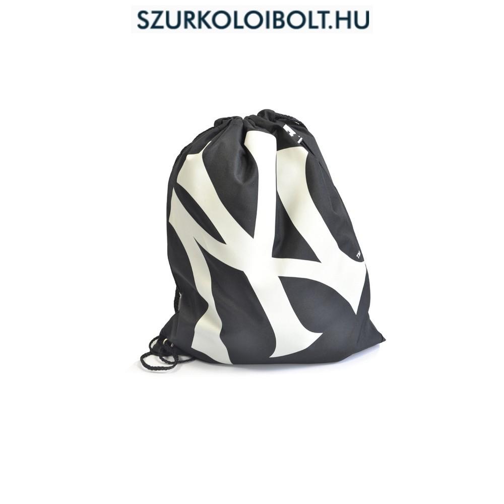 New York Yankees tornazsák - hivatalos termék - Eredeti termékek ... 0c5f43ac9a