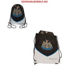 Newcastle United FC tornazsák - hivatalos termék