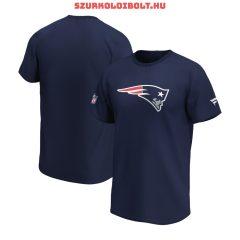 Fanatics New England Patriots NFL hivatalos szurkolói póló