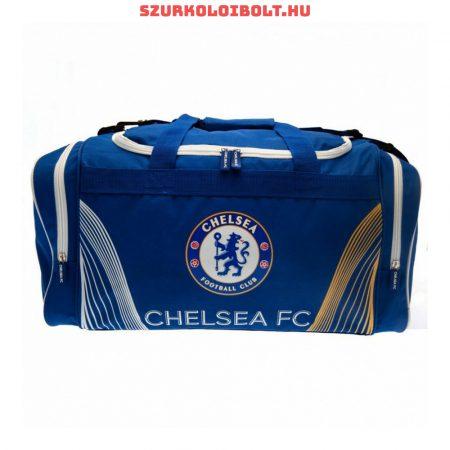 Chelsea FC válltáska pro dizájn - sporttáska