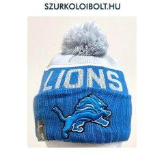 New Era Detroit Lions sísapka / bojtos sapka