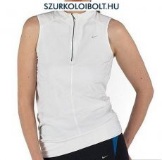Nike Womens Sphere top