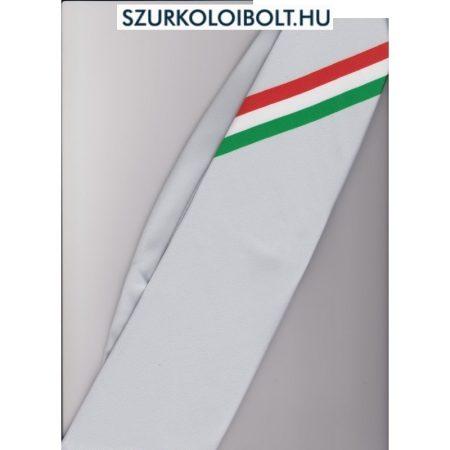 Magyarország nyakkendő Premium - hivatalos, limitált kiadású klubtermék!