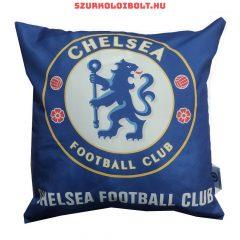 Chelsea FC díszpárna huzat / kispárna huzat eredeti, hivatalos Chelsea klubtermék !!!!