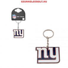 New York Giants kulcstartó- eredeti Giants klubtermék!!!