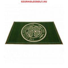 Celtic szőnyeg - hivatalos klubtermék !!!