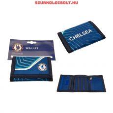 Chelsea FC pénztárca