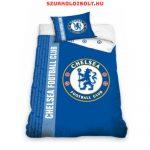 Chelsea szurkolói ágynemű garnitúra / szett  - eredeti, hivatalos klubtermék, szurkolói ajándék