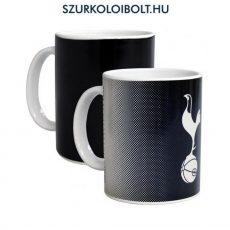Tottenham Hotspur bögre (hőképes) - hivatalos klubtermék