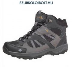 Regatta Cambrian Hiking Boots - férfi túracipő 47-es méret