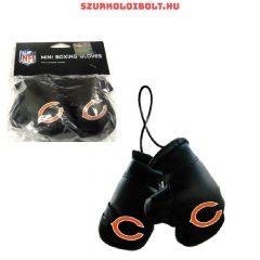 Chicago Bears mini kesztyű - eredeti NFL termék