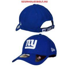 New York Giants New Era baseball sapka - eredeti NFL  sapka snapback