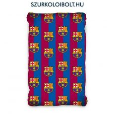 """FC Barcelona """"bordó-kék"""" lepedó - eredeti, hivatalos klubtermék !!!!"""