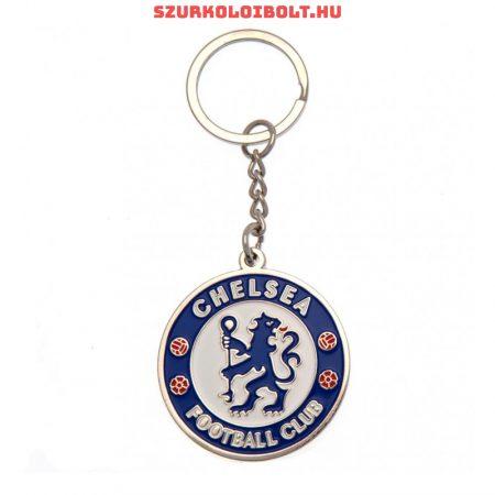 Chelsea F.C. kulcstartó- eredeti Chelsea klubtermék!!!