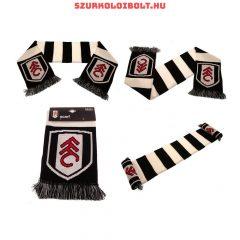 Fulham sál -   hivatalos szurkolói Fulham sál